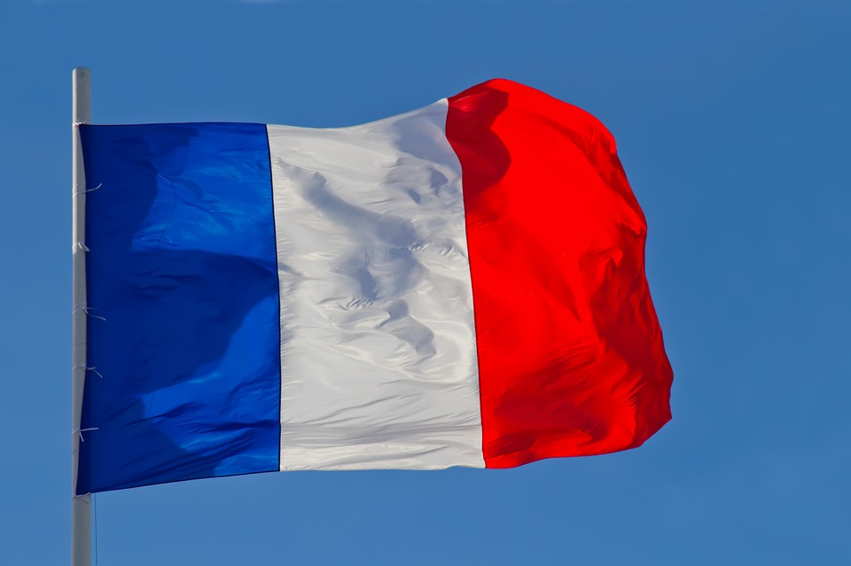 Читатели Le Figaro поддержали решение России по Чехии и США.