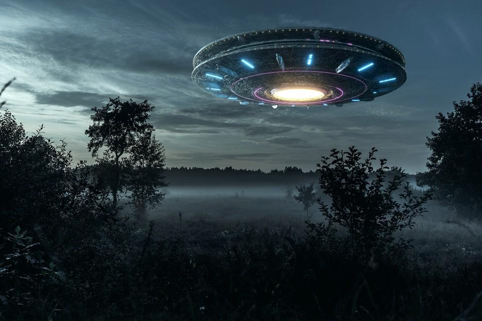 Администрация Джо Байдена очень серьезно относится к сообщениям о вторжении НЛО
