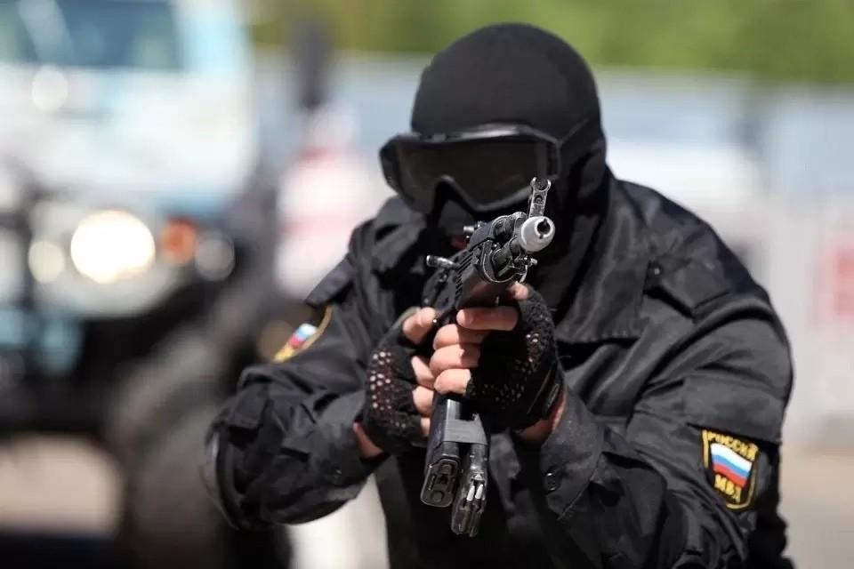 На Ставрополье в преддверии майских праздников предотвратили два теракта, которые готовили сторонники «Исламского государства»