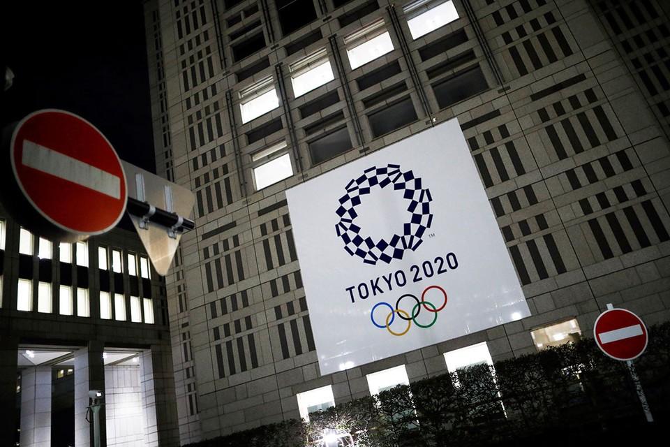 Медики опасаются, что Олимпийские игры в Токио спровоцируют новые непредсказуемые мутации возбудителя ковида
