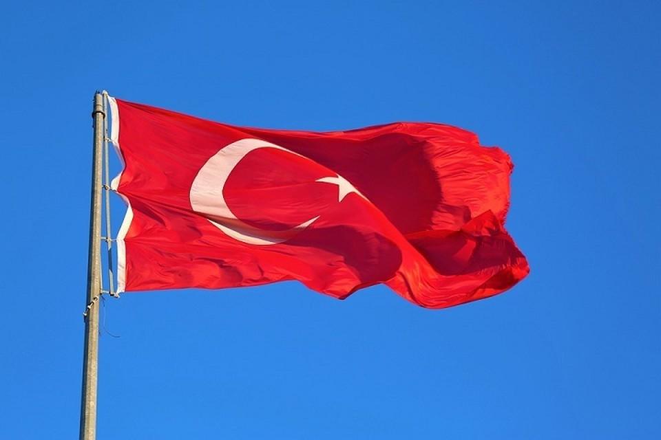 Власти Турции призывали НАТО смягчить реакцию в отношении Беларуси. Фото: pixabay.com