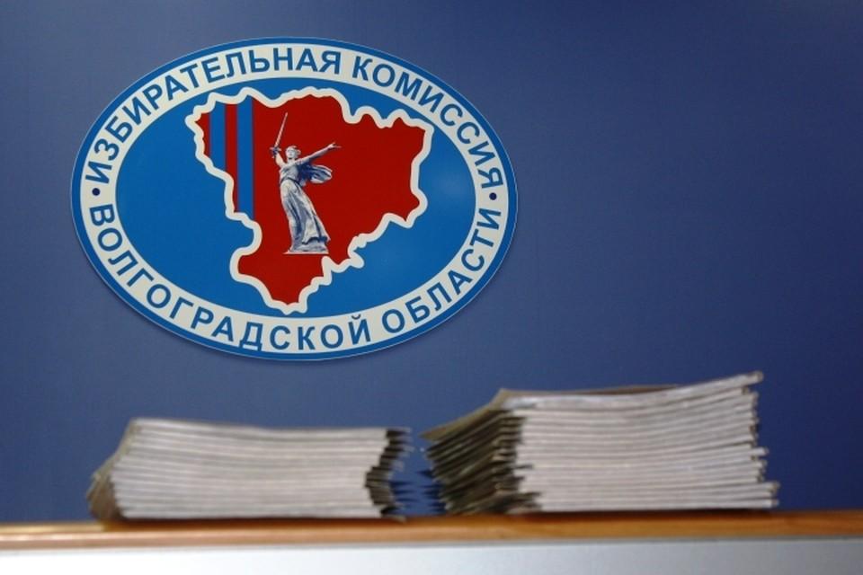 В начале июня подписи в поддержку референдума о времени передадут в облизбирком.