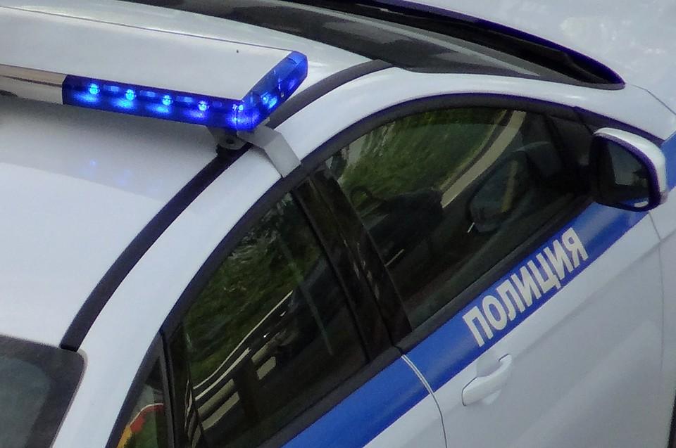 В Ханты-Мансийске осудят мужчину, который во второй раз попался полицейским с перегаром