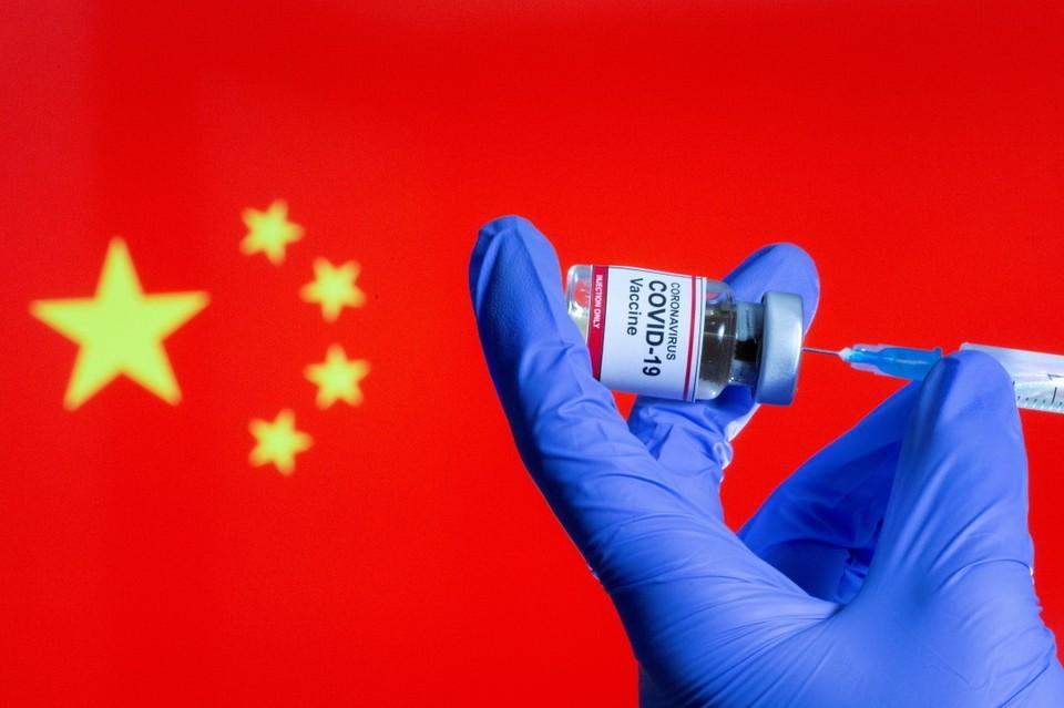 Запад хочет настроить мир против Китая после публикации новой статьи о коронавирусе