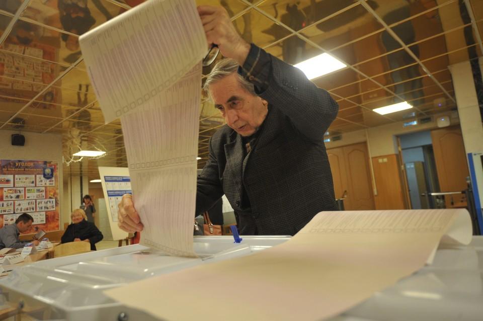 Праймериз в Краснодаре 2021: чем отличался, как голосовали и кто участвовал