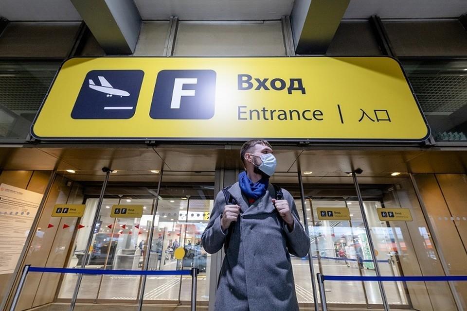 Десятки тысяч жителей Башкирии в этом году выезжали за границу