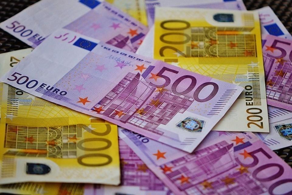 Макей высказался о 3 миллиардах евро помощи ЕС на реформы в Беларуси. Фото: pixabay.com