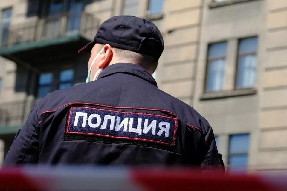 В последнее время в Крыму участились сообщения о ложном минировании