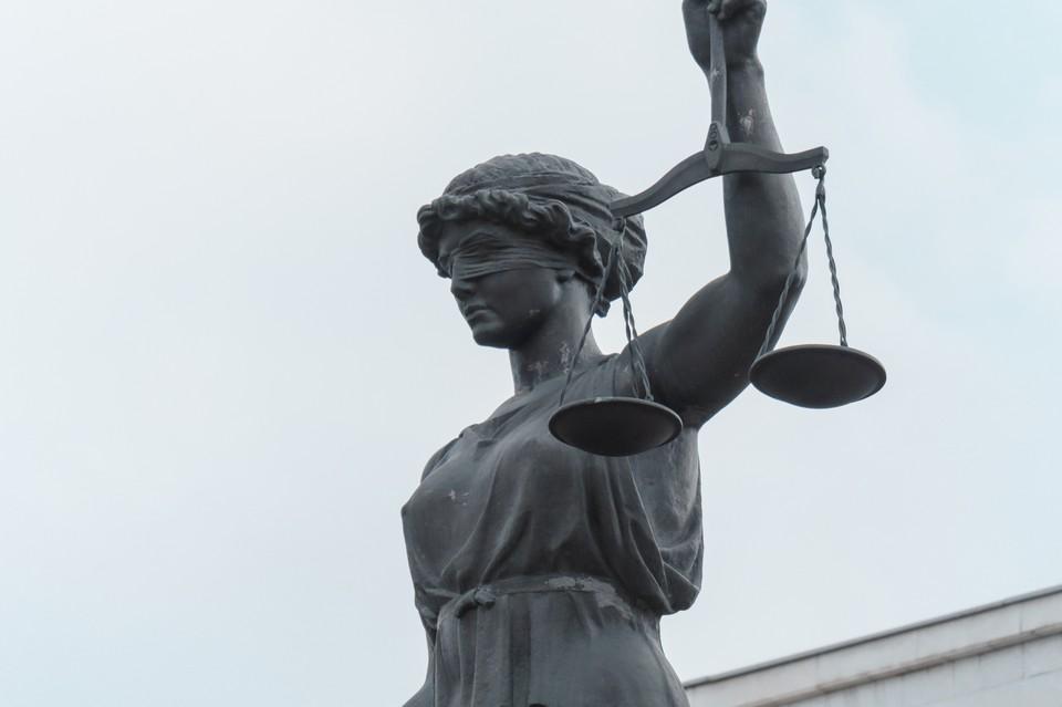В Красноярском крае перед судом предстанут «черные» риелторы, обманувшие 12 человек