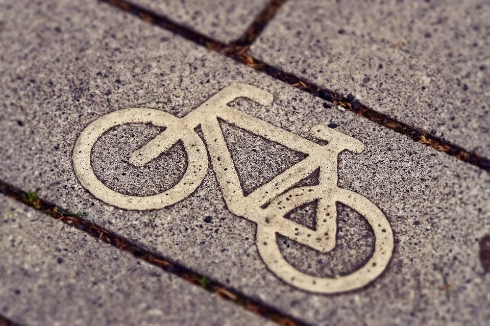 Между Губкинским и Пурпе может появиться велодорожка