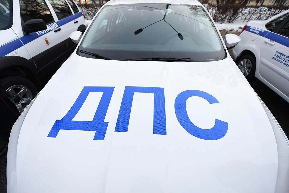 В Тверской области женщину из Сандово осудили за поддельные водительские права. Фото: ПТО.