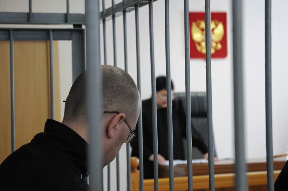 Мужчина избил односельчанина и вместе с родственником сбросил его тело в реку в Иркутской области