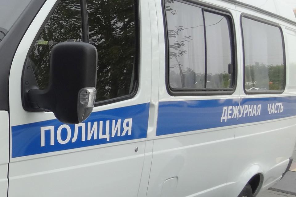 Тюменец полоснул подругу кочергой за отказ принести очередную порцию алкоголя.