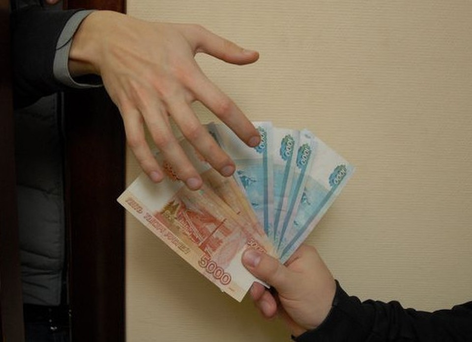Почти два десятка чиновников и депутатов в Тульской области вошли в российский реестр уволенных в связи с утратой доверия