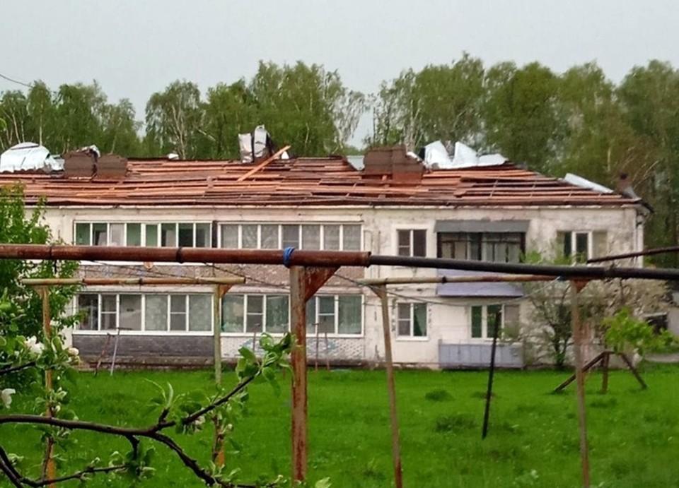 Фото: администрация Владимирской области