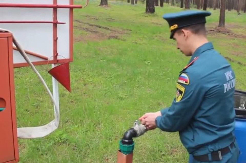 762 оздоровительных детских лагеря откроются летом в Иркутской области