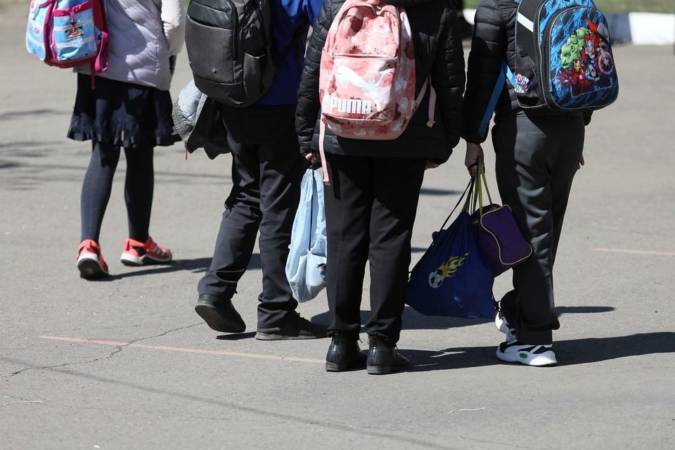 В Красноярском крае тренера спортивной школы заставили извиниться перед подростком-хоккеистом