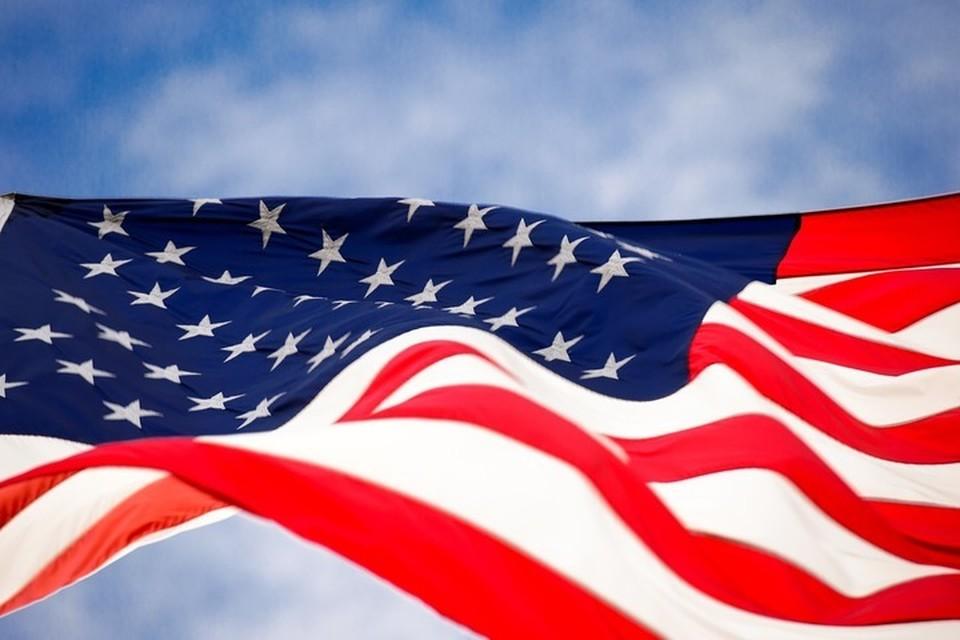 С 3 июня США возобновляет санкции в отношении «Белнефтехима» и еще восьми госпредприятий. Фото: pixabay.com