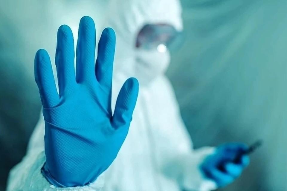 Пандемия снова отступает. Фото: архив «КП»-Севастополь»