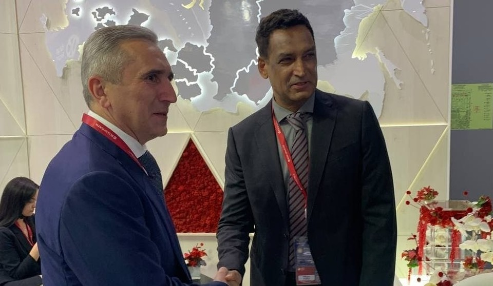 В Тюмени станут производить лекарства для «сердечников».