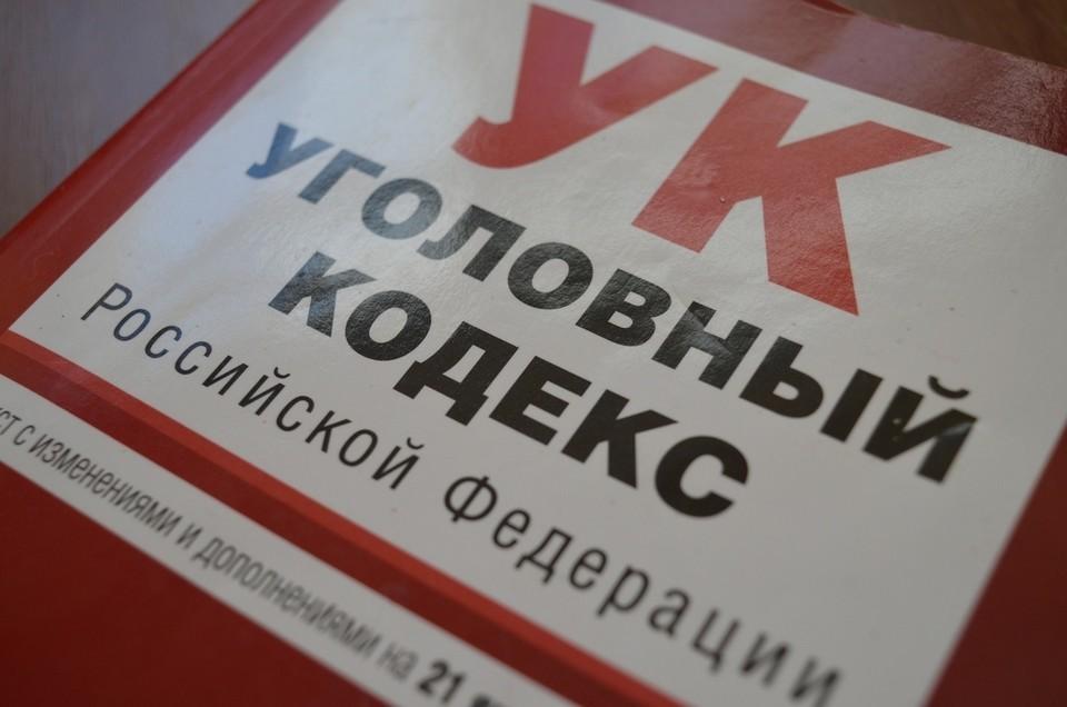Председатель СК России Александр Бастрыкин взял на контроль дело орловчанки, швырявшей на пол своего ребенка