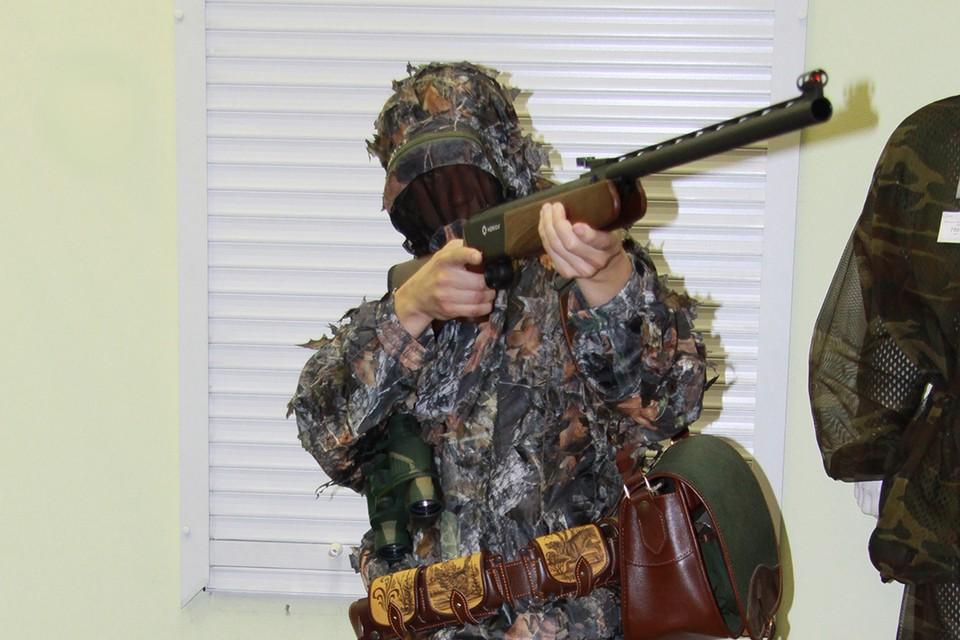 Охотники не рады новым правилам добычи дичи