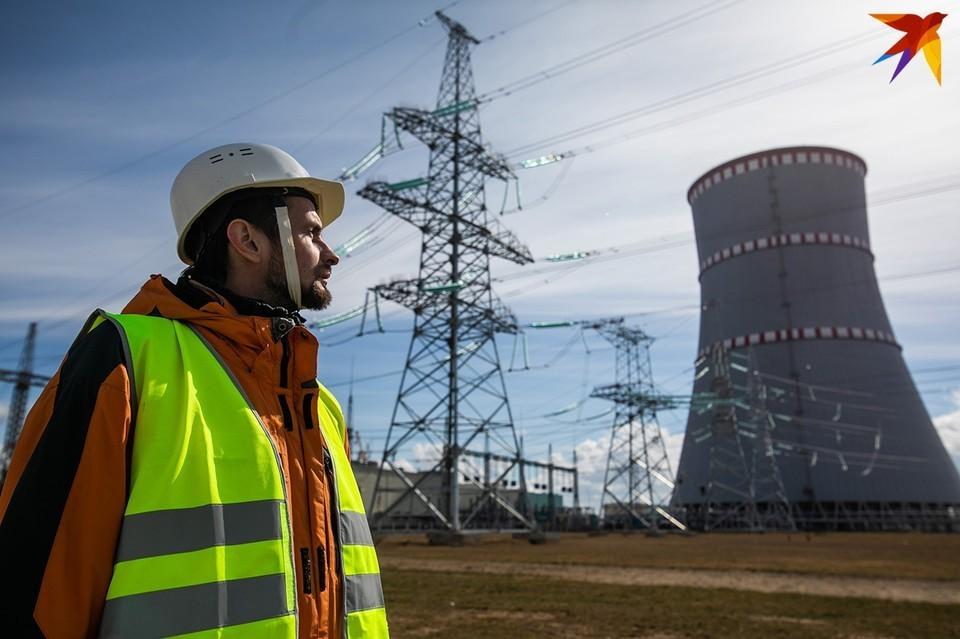 Еврокомиссия: лицензия на эксплуатацию БелАЭС выдана с нарушениями безопасности.