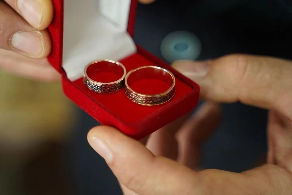 Москвичка послушалась астролога и сменила имя, чтобы выйти замуж