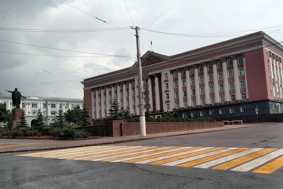 На капитальный ремонт выделили более десяти миллионов рублей