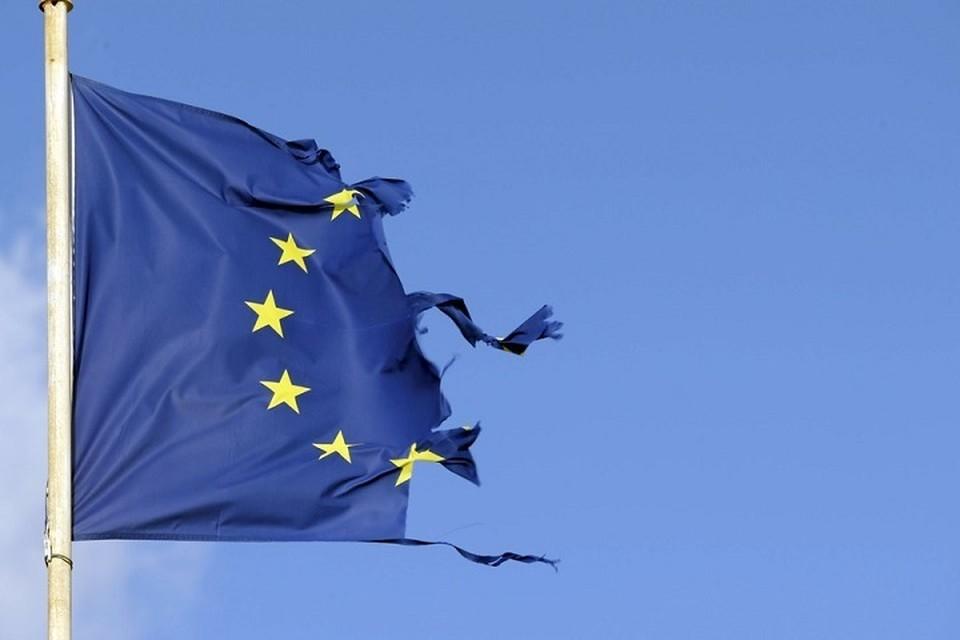 Европейские ценности - это вовсего не материальные ценности, как думают многие молдаване.