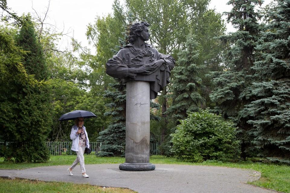 В Пушкинский день в Челябинске запланированы экскурсия по городу, книжные выставки, мастер-классы и многое другое. Фото: архив КП.