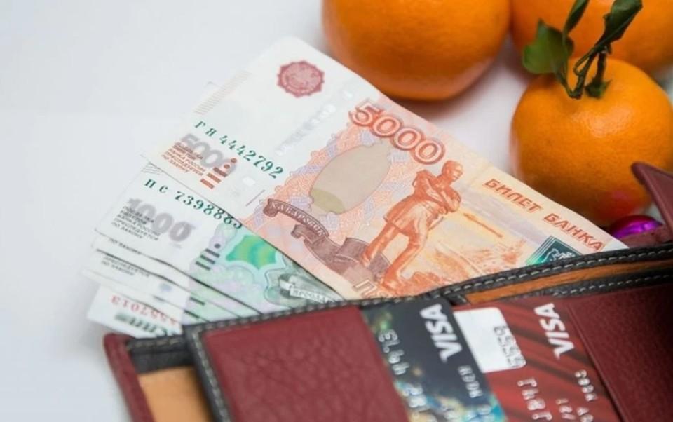 Кроме столицы региона – Сыктывкара, по две поддельные российские банкноты изъяты в Усинске и Печоре, по одной в Ухте и Воркуте.