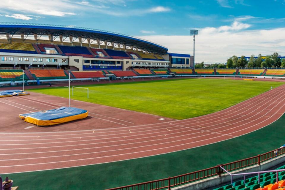Матч сборной Беларуси по футболу с командой Сьерра-Леоне не состоится. Фото: abff.by