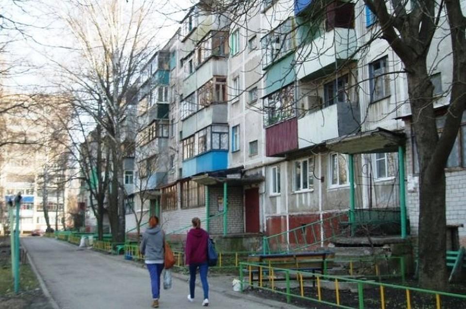 За задолженность перед ресурсоснабжающей организацией назначен штраф 100 тысяч рублей