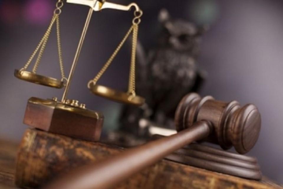 В Ростовской области по трем статьям осудят местного жителя