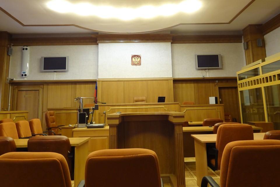 На Ямале будут судить работника предприятия, по вине которого погиб молодой мужчина