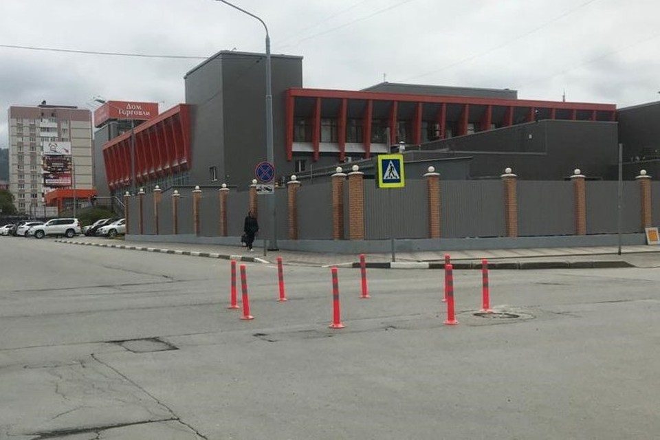 Эксперты обсудили дорожный «переворот» в прямом эфире радио «КП-Сахалин»