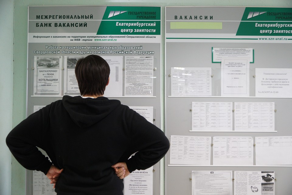 В последнее время спрос на данных специалистов в России вырос – на 47%
