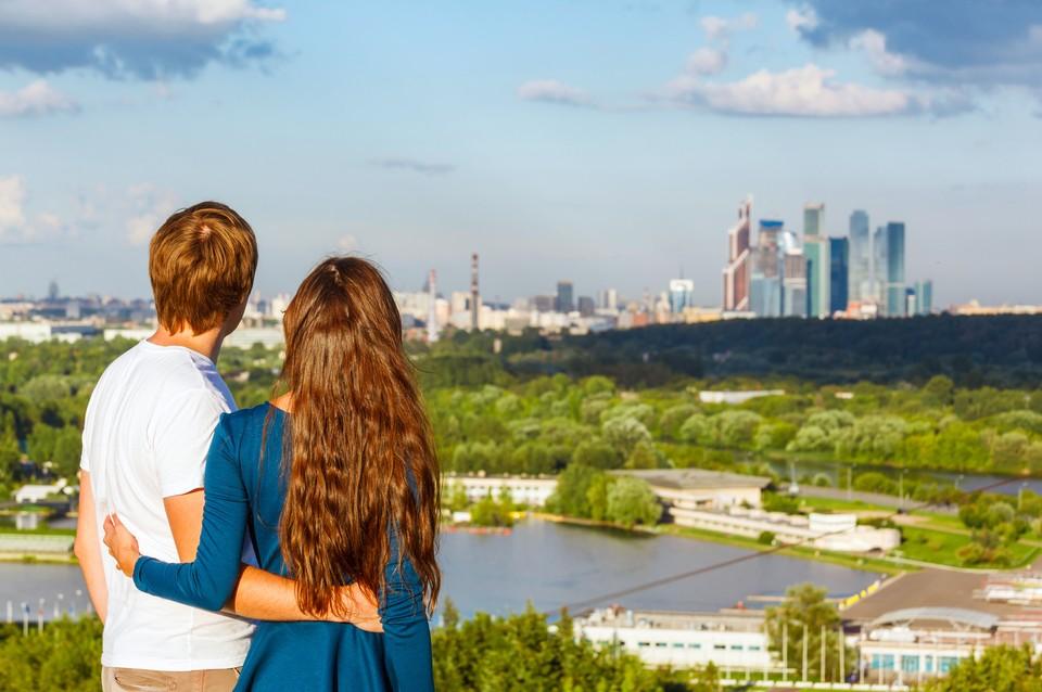 В 2020 году рынок ипотеки показал существенный рост, а полмиллиона российских семей смогли переехать в новые квартиры с помощью государства.