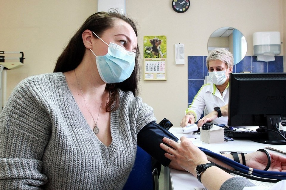 Коронавирус в Нижнем Новгороде, последние новости на 9 июня 2021 года: Только 1% нижегородских студентов вакцинировались от COVID-19
