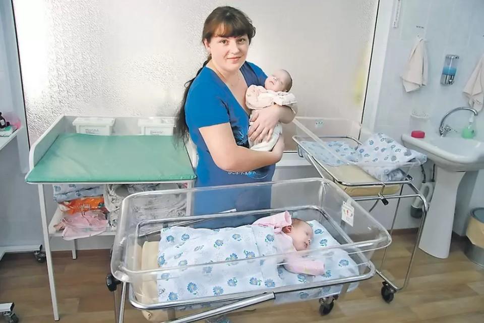 Елена Ячменева 8 лет назад