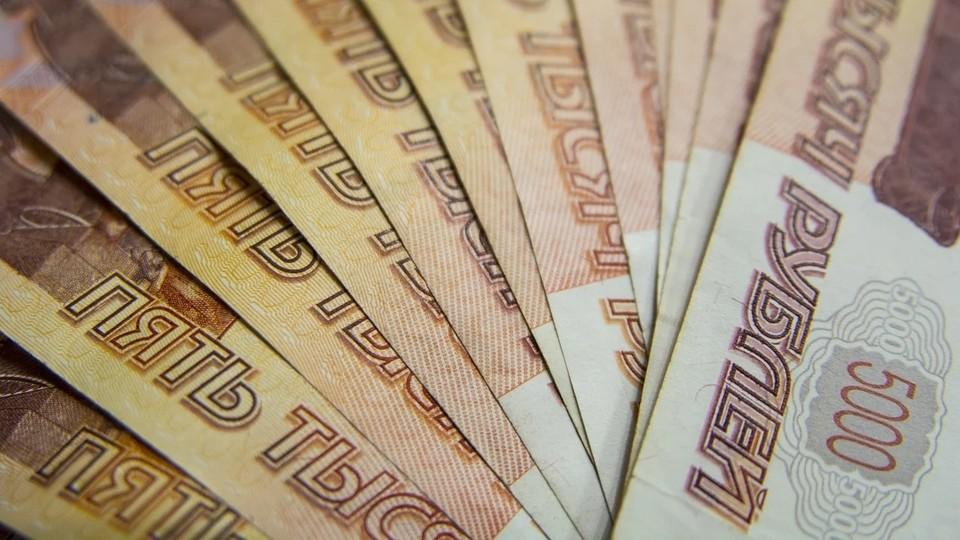 Астраханцы торговали поддельной продукцией и нанесли правообладателям ущерб в 13 млн рублей