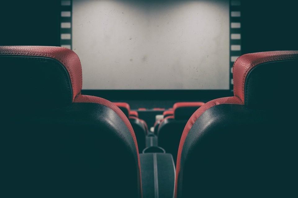Для детей было проведено 50,2 тыс. киносеансов — сразу почти в 5 раз меньше, чем годом ранее.