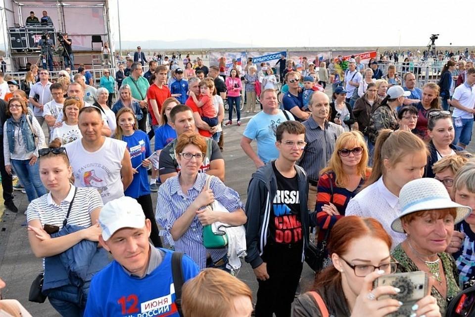 Общественный транспорт на День России 12 июня 2021 года в Хабаровске будет ходить по расписанию воскресенья