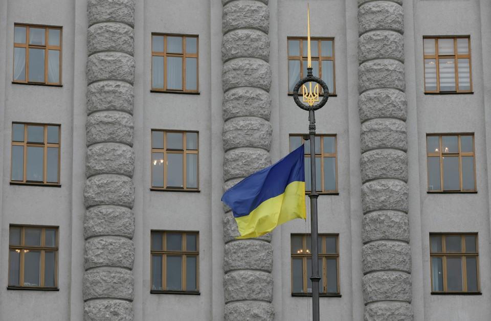 В офисе Зеленского признали зависимость армии Украины от российского топлива