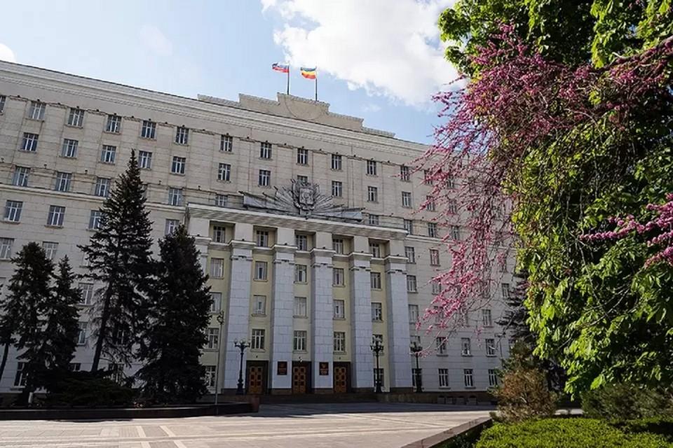 Народный избранник нарушил сразу две статьи правил депутатской этики Фото: ЗСО РО