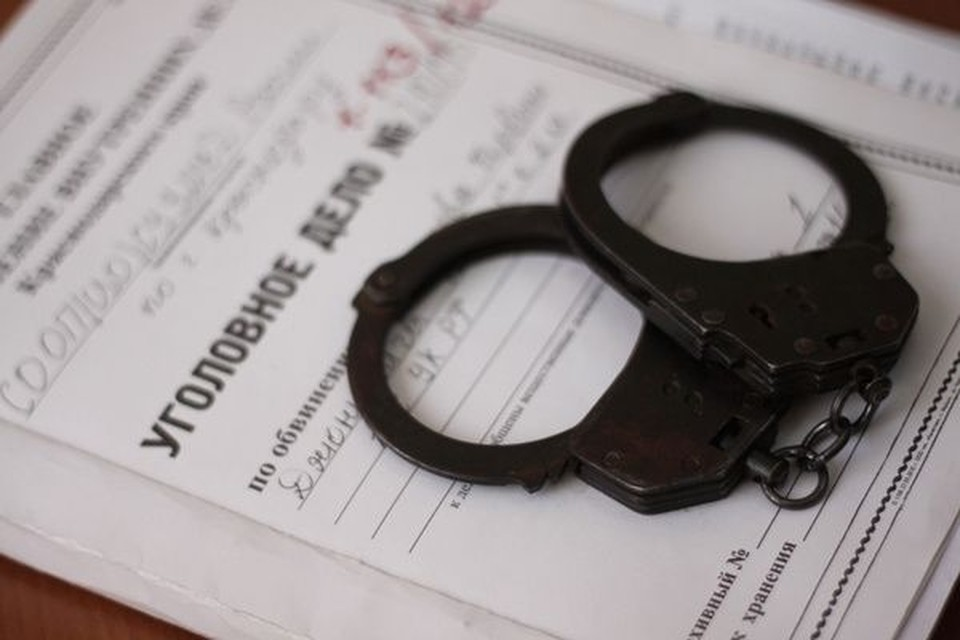 ПДС не исключает из списков кандидатов в парламент лиц с уголовным прошлым.