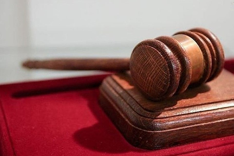 Апелляционный суд освободил из СИЗО обвиняемых в коррупции генералов МВД