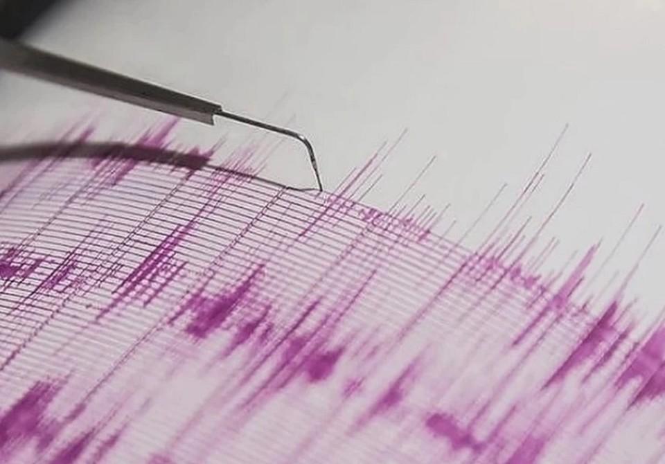 При этом максимально возможное землетрясение может быть магнитудой до 8,5