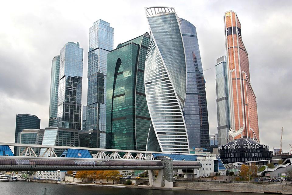 Облигации Москвы – исключительно надежные ценные бумаги, кредитный рейтинг города по версии всех трех ведущих кредитных рейтинговых агентств мира и по версии российского агентства АКРА равен рейтингу Российской Федерации.